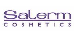 salerm-logo